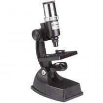 Microscópio Monocular VH 2300 - CSR -