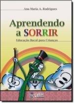 Midia eletronica - seu controle nos eua e no brasil  2ª edicao - Forense (grupo gen)
