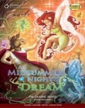Midsummer nights dream, a - Cengage elt