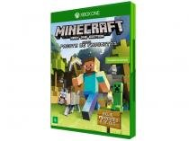 Minecraft Favorites para Xbox One - Microsoft