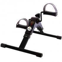 Mini Bike Compact Acte Sports E14 Preta - Acte