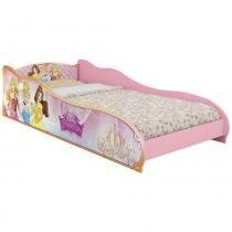 Mini Cama Princesas Disney Pura Magia - Pura Magia