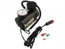 Mini Compressor de Ar Automotivo 12v - Yankee - Cobimex