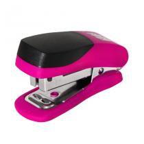Mini Grampeador com Extrator de Grampos - 15 folhas - Yes
