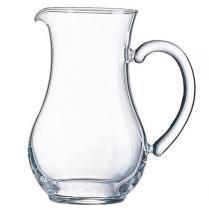 Mini jarra de vidro para sucos e refrescos - Glassware