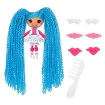 Mini Lalaloopsy Loopy Hair 2812 - Buba - Buba