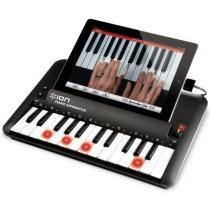 Mini Piano Teclado Usb Pianoapp Ion -