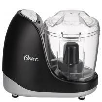 Mini Processador de Alimentos 2 Velocidades 3320 - Oster - 220V - Oster