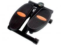 Mini Stepper Acte Sports Compact - com Display