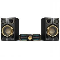 Mini System 1000 Watts Philips FX50X -
