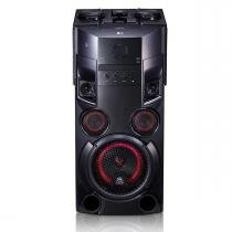 Mini System 500 Watts Torre OM5560 LG -
