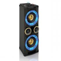 Mini System Philips NTRX500X -