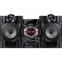 Mini System Samsung Giga Sound Blast MP3 - Samsung