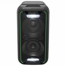 Mini System Sony Extra Bass, Bluetooth, Display LED - GTK-XB5/BC -