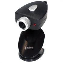 Mini Web Cam Leadership 3810 Leadership -