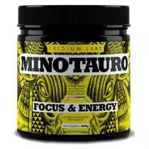 Minotauro - 300 g - Iridium Labs - Iridium Labs