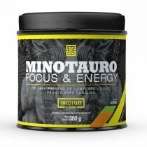 Minotauro - 300g - Iridium Labs -