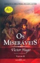Miseraveis, Os - Vol Ii - Martin Claret - 952908