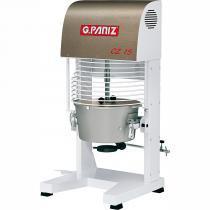 Misturela 15 litros CZ15 G.Paniz -
