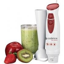 Mixer Cadence Fast Blend 2 Velocidades - 170W