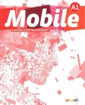 Mobile 1 (a1) - cahier dexercices - Didier/ hatier