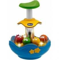 Mobile aquario chicco 70074 - Chicco