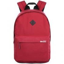 Mochila 25 Litros Travel Max - Color Bolt