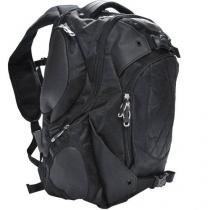 Mochila 30 Litros - Guepardo Power Track Office