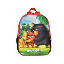 Mochila Angry Birds 3D - Angry Birds