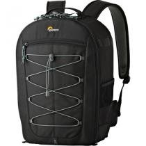 Mochila Clássica Lowepro Photo Classic BP300 AW -