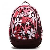 Mochila com Bolso Frontal - 2 Divisões - All Yes - Yes