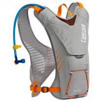 Mochila de Hidratação para Esportes Náuticos Molokai 2 Litros Camelbak 750400 - Camelbak