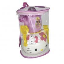 Mochila de Praia Hello Kitty Rosita -