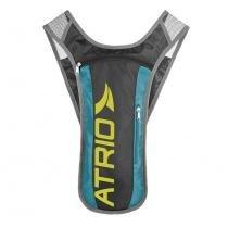 Mochila Hidratação - Sprint Atrio BI052 -