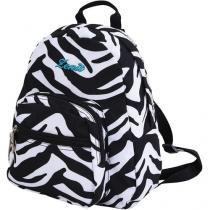 Mochila Impermeável Zebra 8 Litros - Zenit