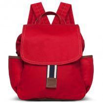 Mochila Infantil Adventure Vermelho - Classic for Bags - Vermelho - Classic for Baby Bags