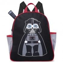 Mochila Infantil Biel Vader - Classic for Bags - Classic for baby bags