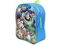 Mochila Infantil Escolar Tam. G Dermiwil - Toy Story