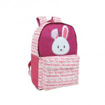Mochila infantil mini west pack cute bunny - Westbunny