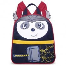 Mochila Infantil Thor Biel - Classic for Bags - Azul - Classic for Baby Bags