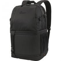 Mochila Lowepro Fastpack 350AW - Lowepro