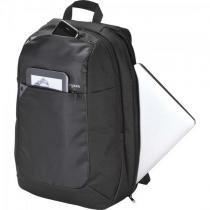 Mochila Notebook 15,6 Ultralight TSB515US Preta Targus -