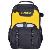 Mochila para ferramentas 16 STST515155 - Stanley -