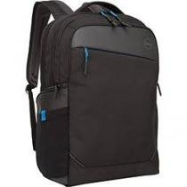 "Mochila para Notebook Dell Professional 15,6"" Preto -"