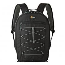 Mochila photo classic bp 300 aw - Lowepro