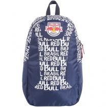 Mochila Red Bull Brasil - DMW
