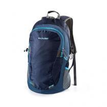 "Mochila Sport para Notebook de até 15.6"" Azul - BO402 - Multilaser"