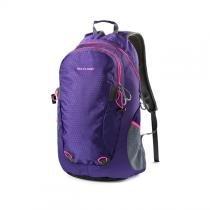 Mochila Sport para Notebook de até 15.6 Roxa Multilaser - BO403 -
