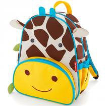 Mochila Zoo Girafinha - Skip Hop - Skip Hop