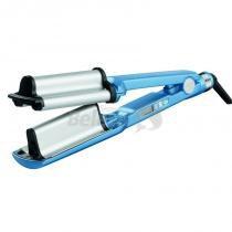 Modelador Babyliss Pro Nano Titanium Deep Waver BABNT3302 -